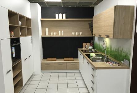 Design Kuchenutensilien Kuchenwelt Bremerhaven