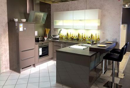 k chen meyerhoff k chen kaufen billig. Black Bedroom Furniture Sets. Home Design Ideas